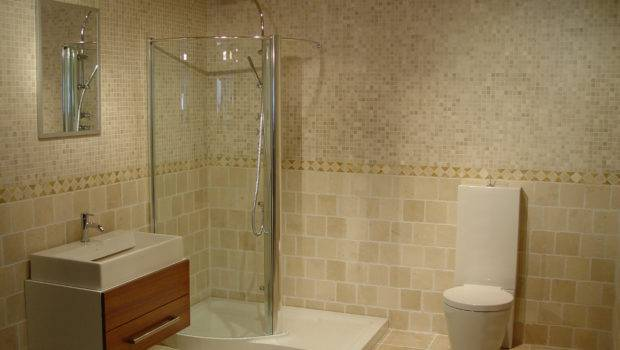 Bathroom Remodel Ideas Small Bathrooms