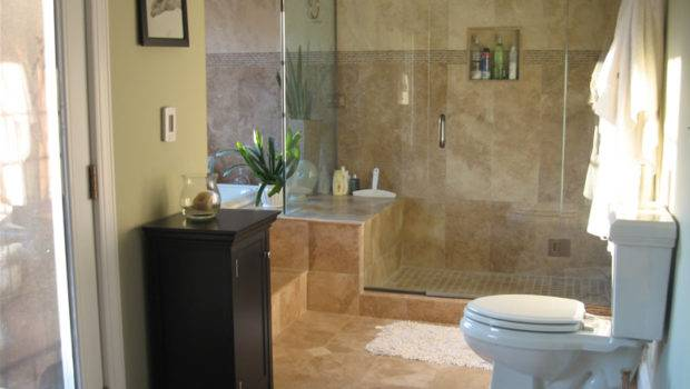 Bathroom Remodel Ideas Very Small Modern Home Designs