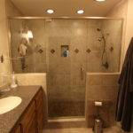 Bathroom Remodeled Bathrooms Remodel Eas Remodeling Small