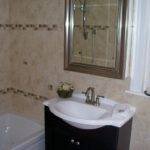 Bathroom Remodeling Easy Home