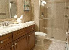 Bathroom Remodeling Ideas Posted June