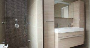 Bathroom Remodeling Ideas Posted