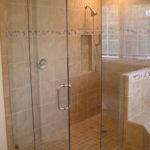 Bathroom Remodeling Ideas Small Bathrooms House