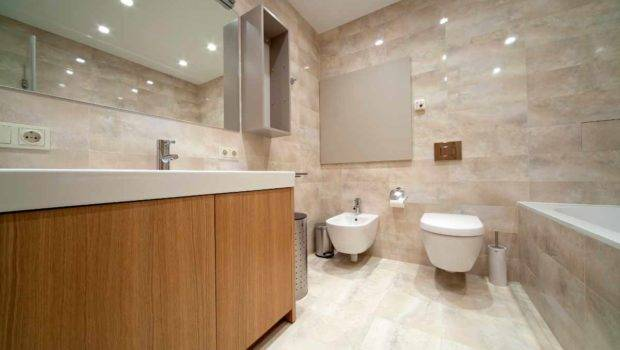 Bathroom Remodeling Ideas Small Bathrooms Knowledgebase