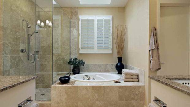 Bathroom Remodeling Ideas Small Spaces House