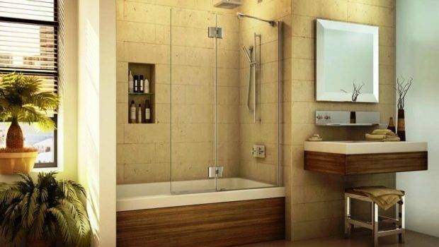 Bathroom Remodeling Ideas Small Spaces