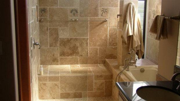 Bathroom Remodeling Remodel Cost Project Easy
