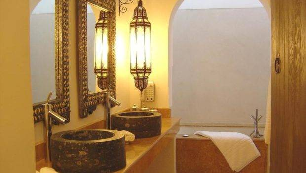 Bathroom Remodeling Should Change Your Theme