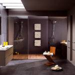 Bathroom Remodeling Small Bathrooms Home Decorating