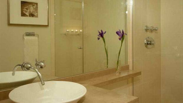 Bathroom Remodeling Small Remodel Cool