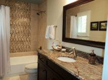 Bathroom Remodeling Your Home