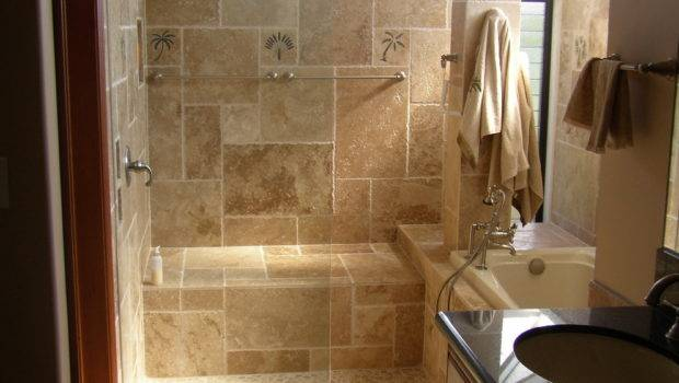 Bathroom Renovations Average Roi Plus All