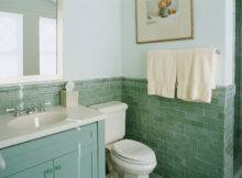 Bathroom Renovations Seal Bathrooms Repair Leaking Showers