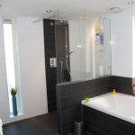 Bathroom Renovations Small Bathrooms House Remodeling