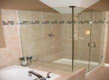 Bathroom Shower Ideas Best Design Your