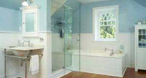 Bathroom Small Modern Bathrooms Ideas Looking