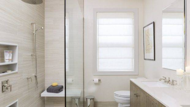 Bathroom Small Space Remodeling Ideas