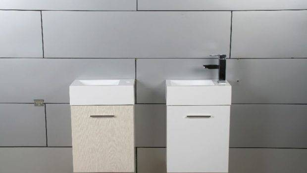 Bathroom Small Vanity Cabinet Depth Only Buy