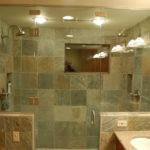 Bathroom Tile Benefits Slate Tiles