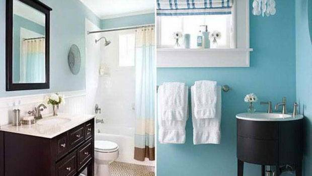 Bathroom Tile Color Combinations House Remodeling