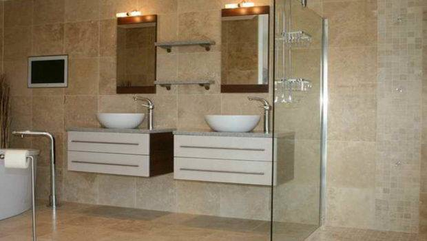 Bathroom Tile Examples Choose Best Tiles