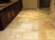 Bathroom Tile Flooring Ideas Small
