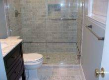 Bathroom Tile Ideas Good Way Improve