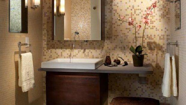 Bathroom Tiles Design Bathrooms Designs