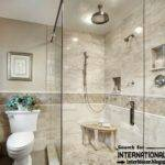 Bathroom Tiles Designs Ideas Colors