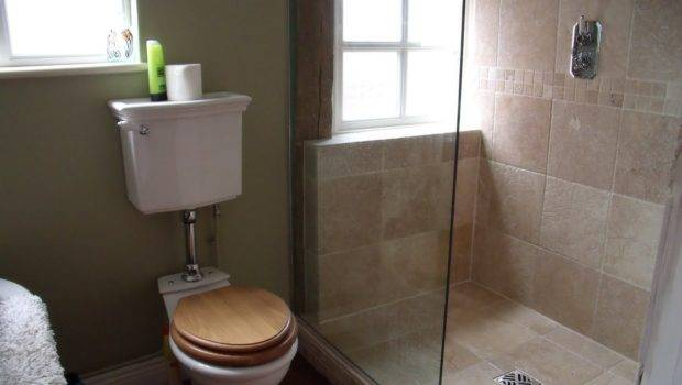 Bathroom Toilet Designs Small Space Home Design