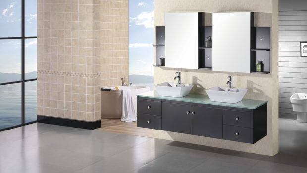 Bathroom Vanities Home Decor Its Finest Qnud Quality New