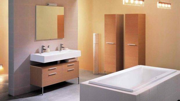 Bathroom Very Important Part House All Latest Trends