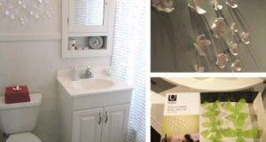 Bathroom Wall Decor New Ideas