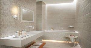 Bathroom Wall Ile Designs Small Bathrooms