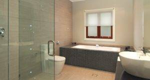 Bathrooms Design Idea Modern Bathroom Designs Wood Floor