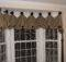 Bay Window Kitchen Curtains Curtain Design