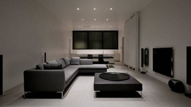 Beauteous Small Living Room Decorating Plan Elegant