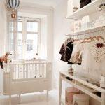 Beautiful Baby Rooms Becoming