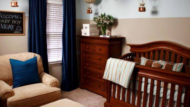 Beautiful Baby Rooms Kids Room Ideas Playroom Bedroom Bathroom