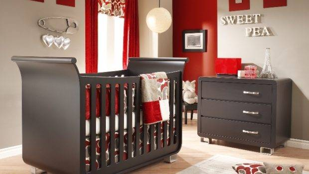 Beautiful Baby Rooms Uptownbaby