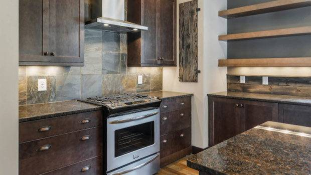 Beautiful Backsplash Ideas Bynum Design Blog