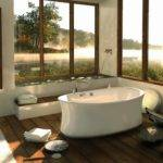 Beautiful Bathroom Ideas Pearl Baths