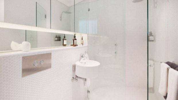 Beautiful Bathrooms Designs Small Space