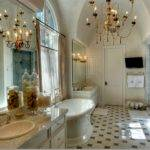 Beautiful Bathrooms