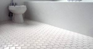 Beautiful Bathtub Tile Designs Bathroom Floor