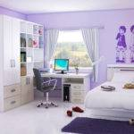 Beautiful Bedroom Designs Teenage Girls Aida Homes