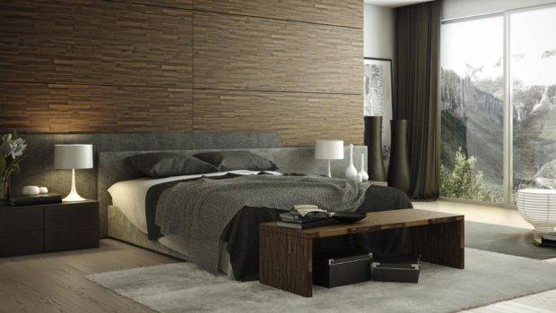 Beautiful Bedrooms Perfect Lounging All Day