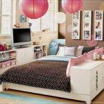 Beautiful Collections Girl Bedroom Ideas Teen