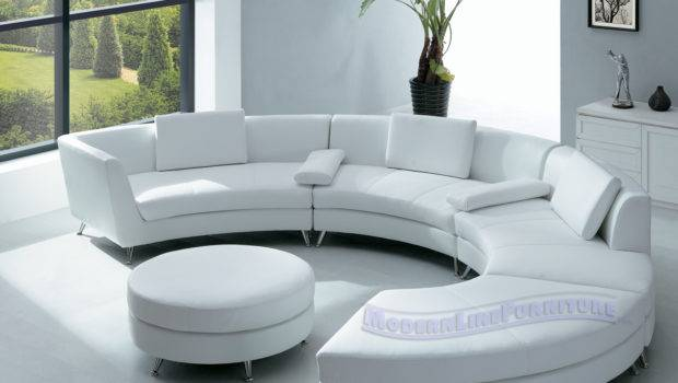 Beautiful Couch Sofa Designs Stylish Trendy Elegant Latest