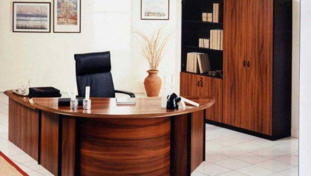 Beautiful Desks Your Home Office